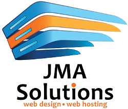 JMASOLUTIONS logo